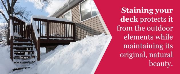 image - Beware Of Ice On Decks