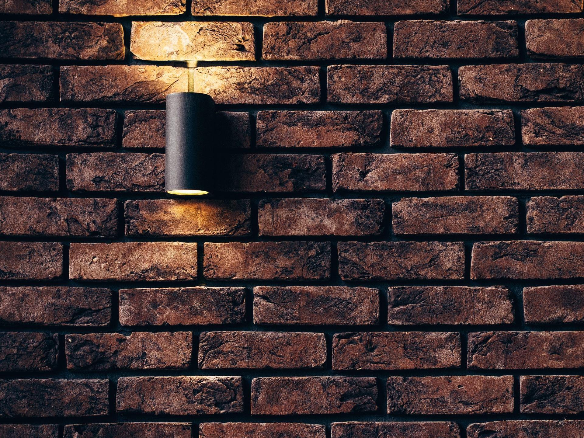 image - Choose Better Light Bulb Alternatives