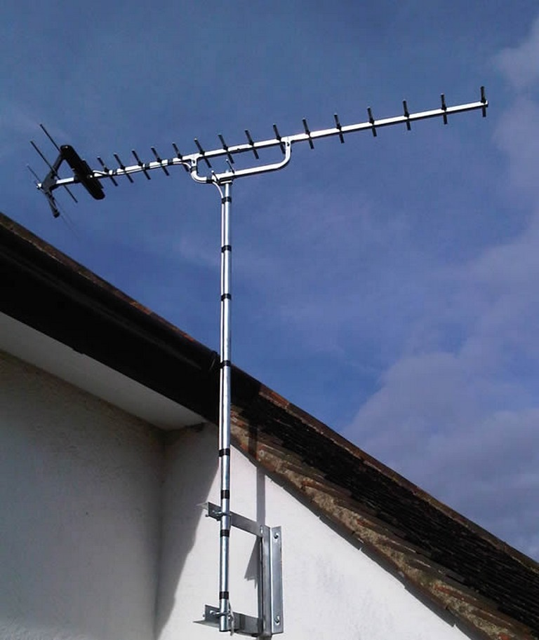 image - Do You Still Need an Aerial for Freeview