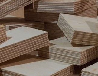 Everything You Need to Know About Buying Good Quality Plywood