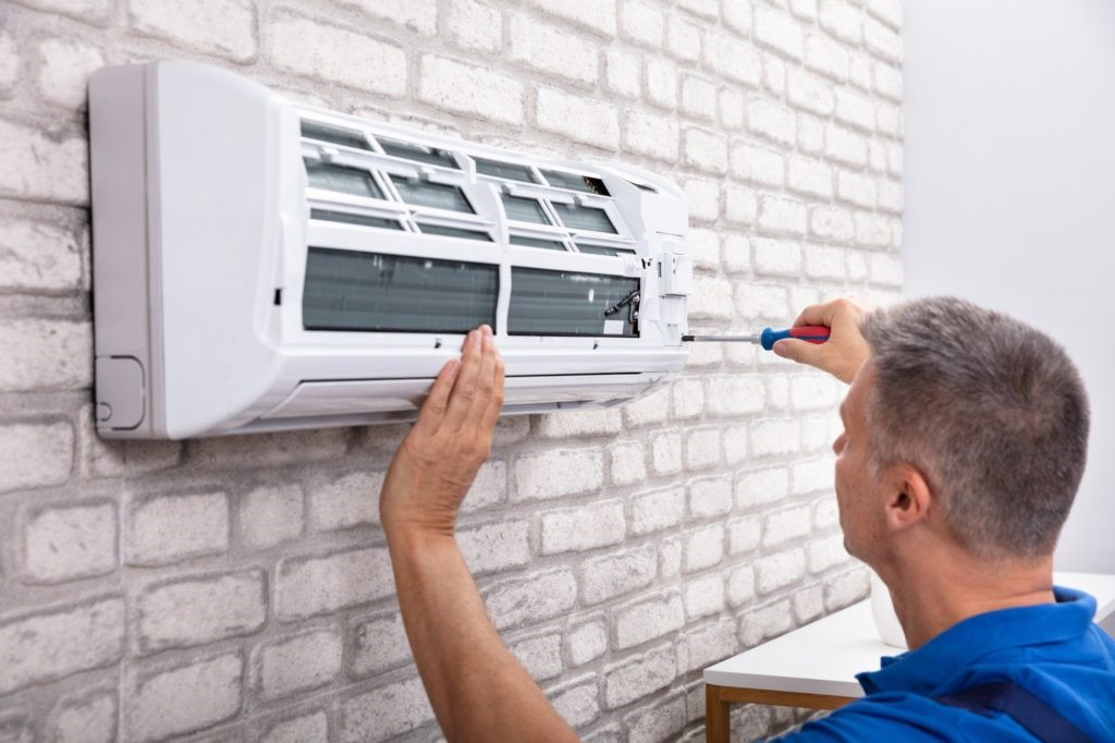 image - Experts Fixing and Repairing Your San Antonio Air Conditioner Unit