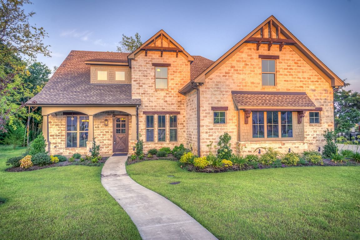 image - 8 Tips to a Successful Exterior Makeover of Your Home