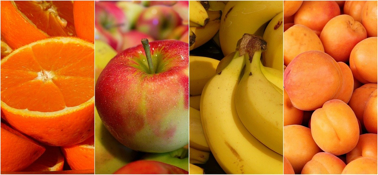 image - Healthiest fruits Which Fruit Is Healthy