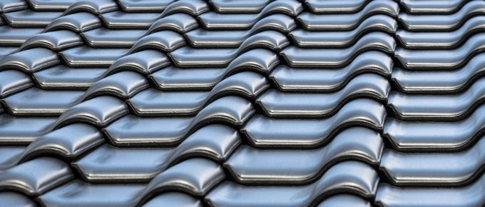How Do You Get Roofing Leads?
