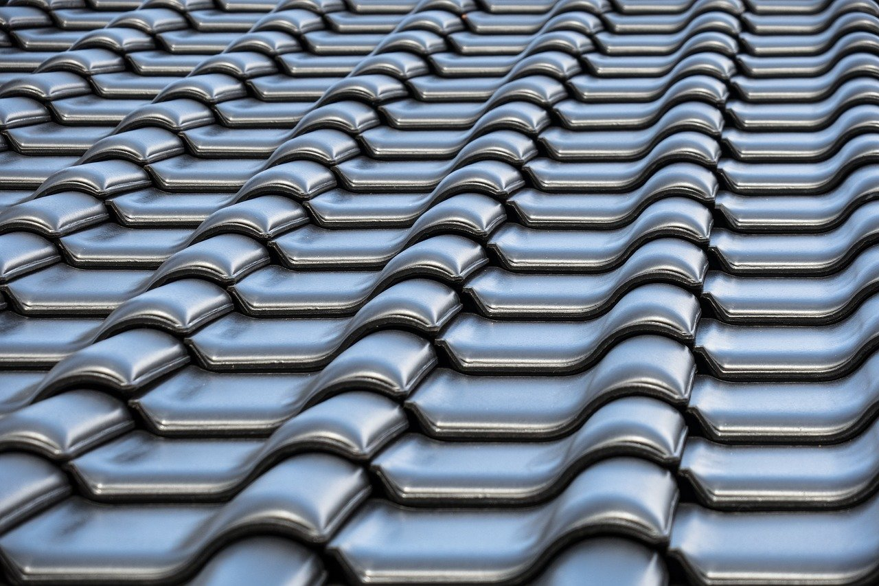 image - How Do You Get Roofing Leads