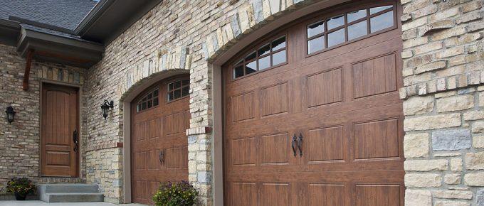 How Often Should You Service a Garage Door?