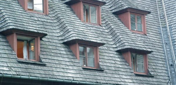 How do I Choose the Best Roofing Contractor?