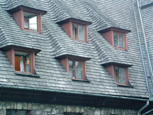 image - How do I Choose the Best Roofing Contractor