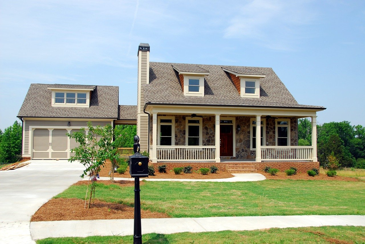 image - Here's How to Ensure if the Home is Worth Buying or Not