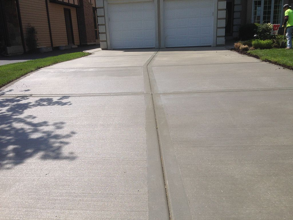 image - How to Extend A Driveway Without Breaking the Bank