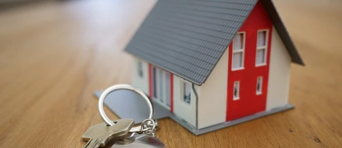 How to Get Your Property Ready for New Tenants to Move In