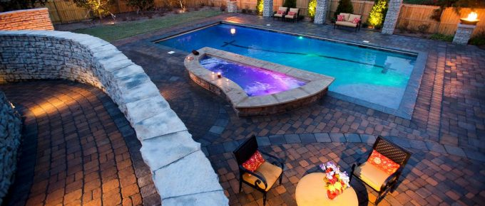 How to Maintain and Clean Your Hardscape