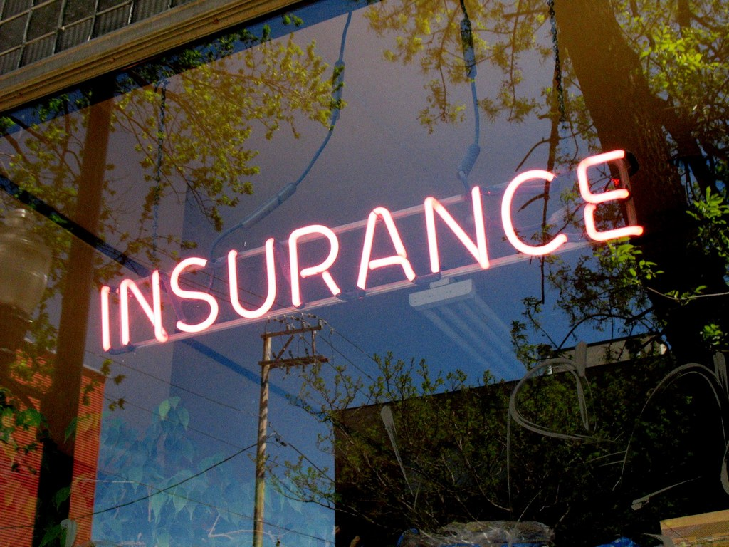 image - Does Homeowners Insurance Cover Foundation Repair