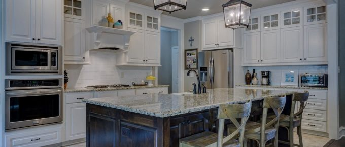 Add Value to Your Home – 5 Tips for Kitchen Remodeling