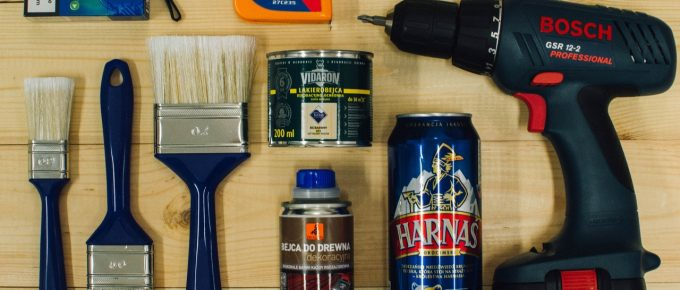 Spruce up Your Home with These Budget-friendly Ideas