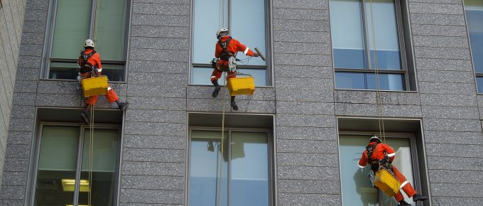 The 10 Best Window Cleaning Services in Pasadena