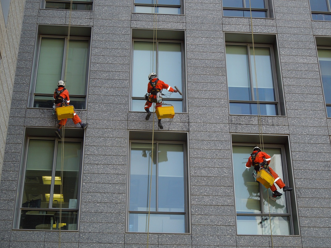 image - The 10 Best Window Cleaning Services in Pasadena