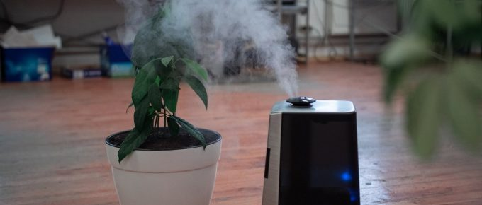 What Are the Benefits of Air Purifiers?