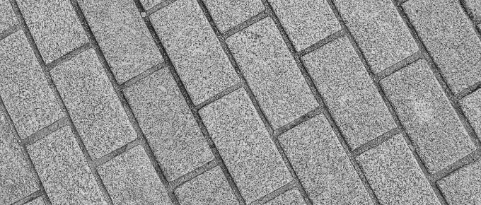 What Is the Difference Between Asphalt and Asphalt Concrete?