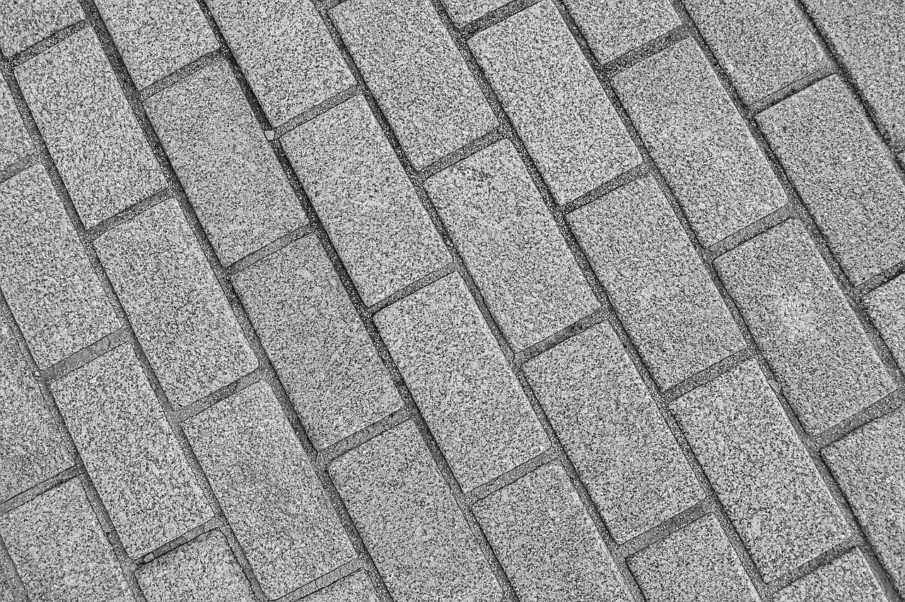 image - What Is the Difference Between Asphalt and Asphalt Concrete