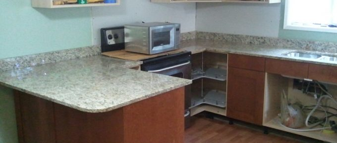 What Is the Most Durable Kitchen Countertop?