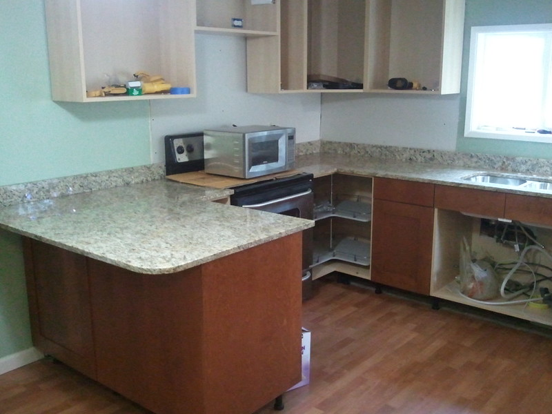 image - What Is the Most Durable Kitchen Countertop