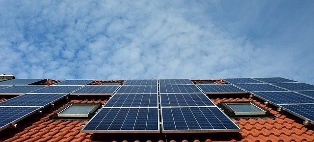 What Solar Panels You Should Install and Why