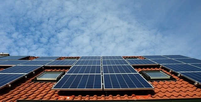image - What Solar Panels You Should Install and Why