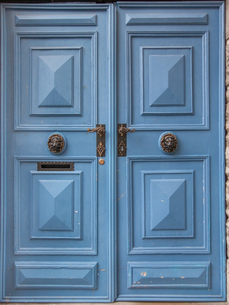 image - What You Need to Know Before Buying Double Entry Doors