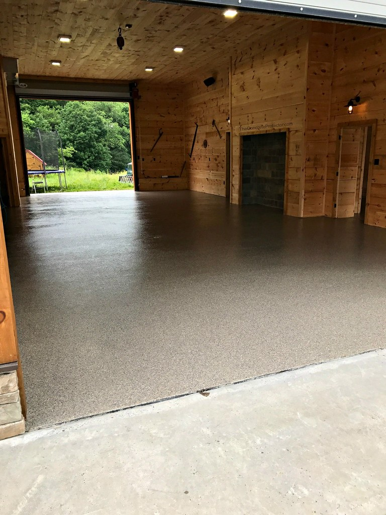image - What is the Best Epoxy for Concrete