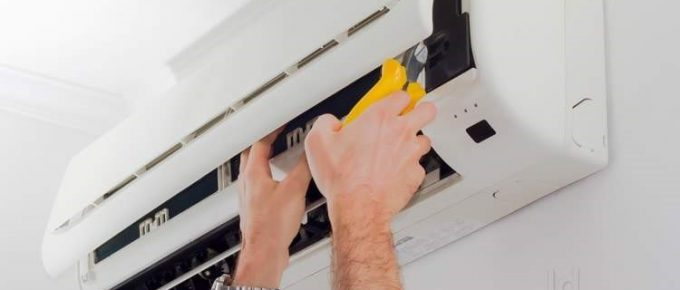 When to Call An A/C Repair Service and How They Help You
