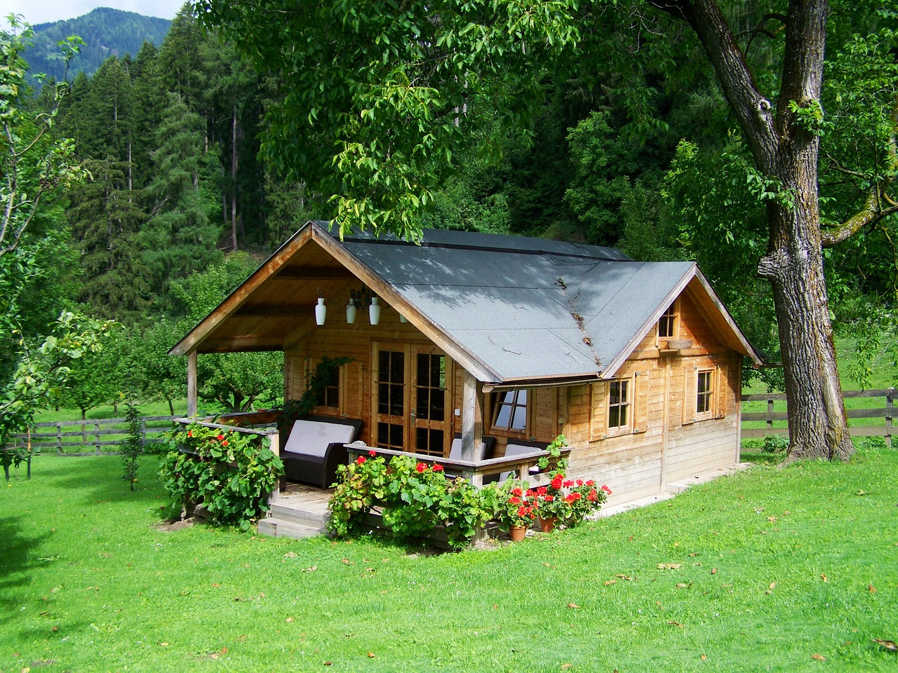 image - Why Should You Live In A Tiny House