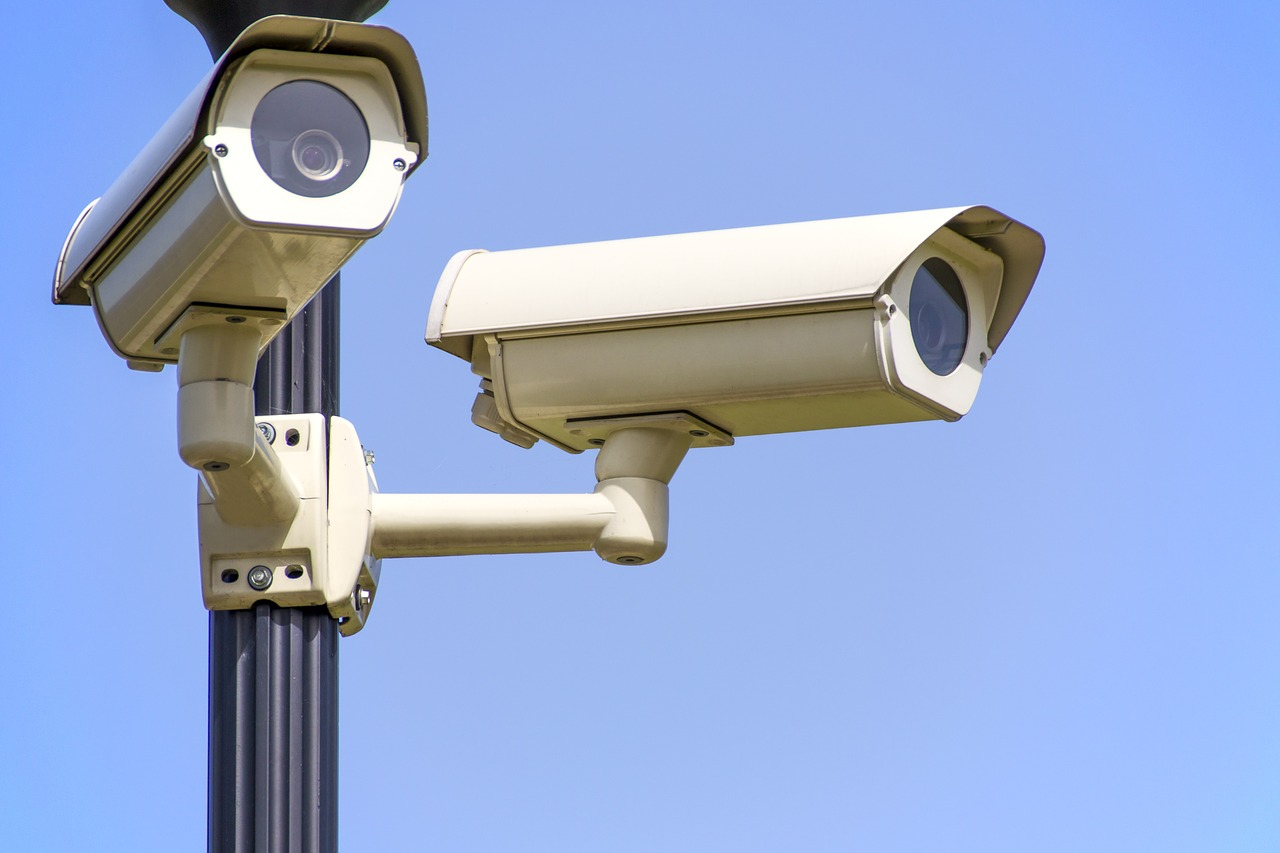 image - Why it is Crucial to Buy a Home Security System
