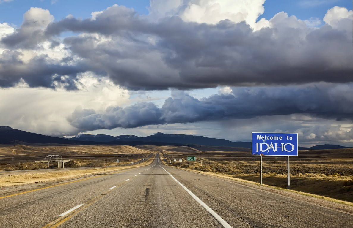 image - 10 Best Places in Idaho to Move to This Year