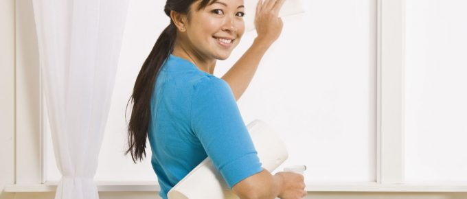Tips to Remember for Hiring a Maid Company in the UAE