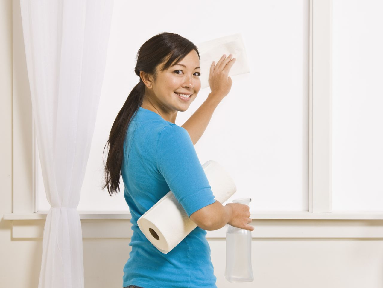 image - Tips to Remember for Hiring a Maid Company in the UAE