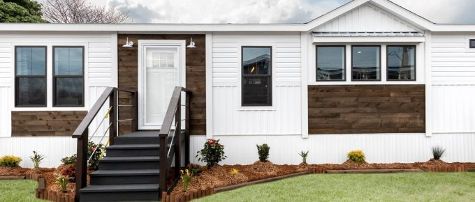 6 Advantages of Buying a Manufactured Homes for Sale