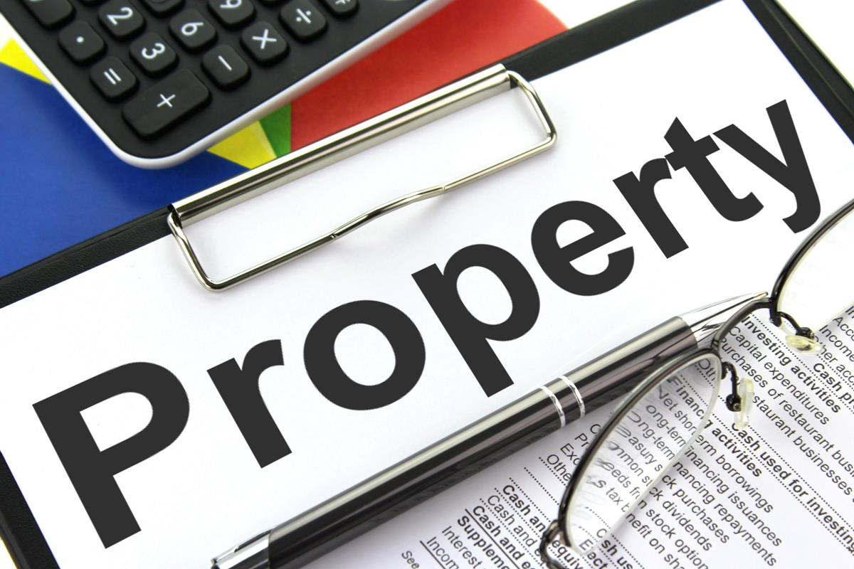 image - What Qualities Do You Need to Look for in Your Property Manager