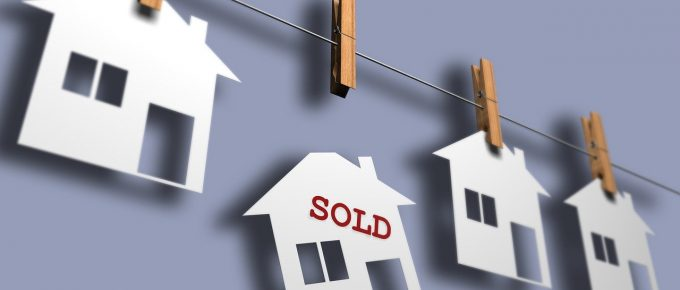 Avoid These Common Mistakes When You Are Selling Your Real Estate Property