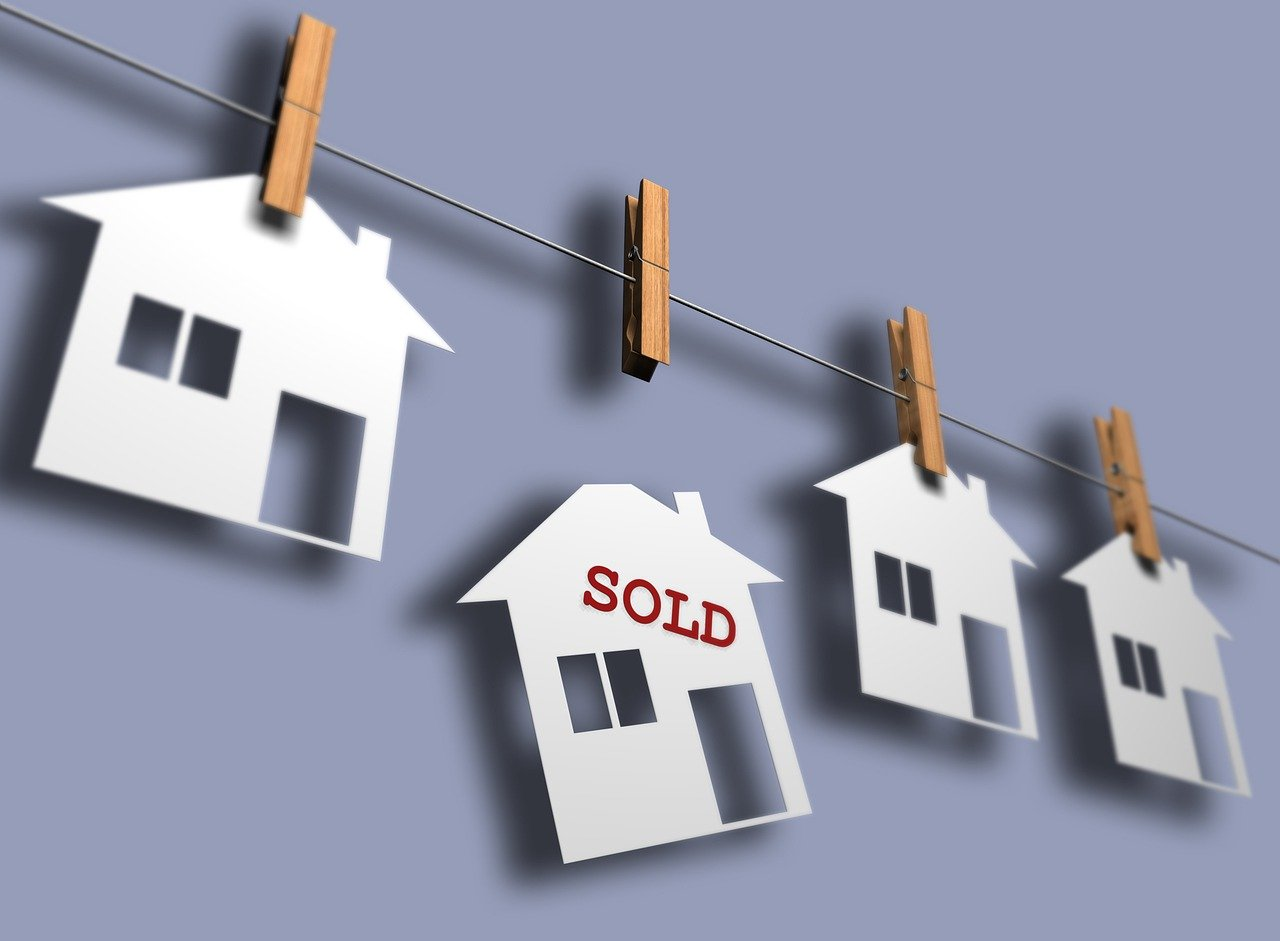 image - Avoid These Common Mistakes When You Are Selling Your Real Estate Property
