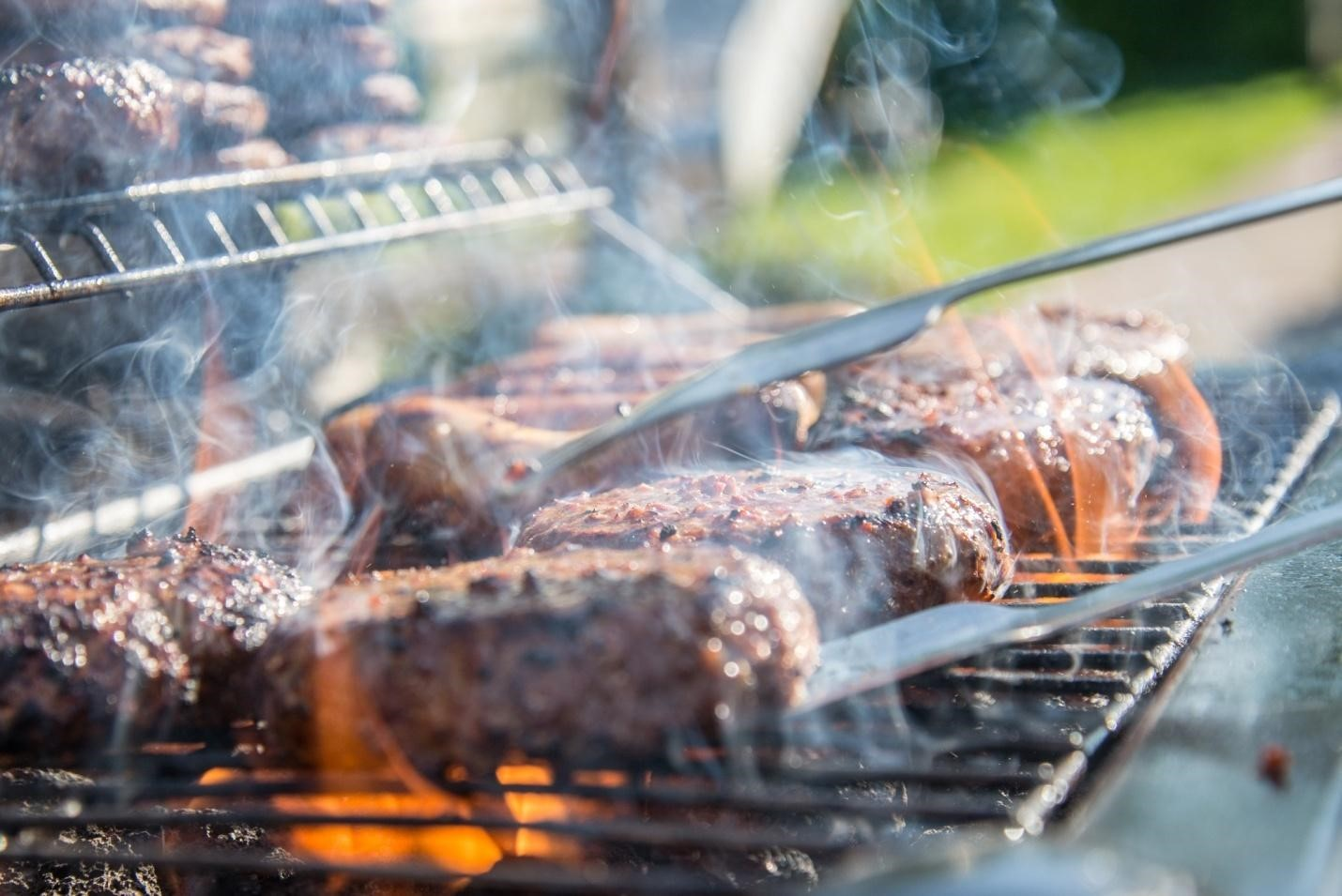 image - 6 Clever Barbecue Secrets That Will Blow Your Mind