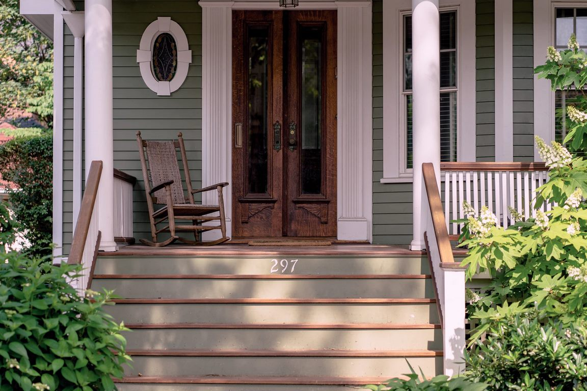 image - 6 Useful Items for Your Outdoor Space at Home