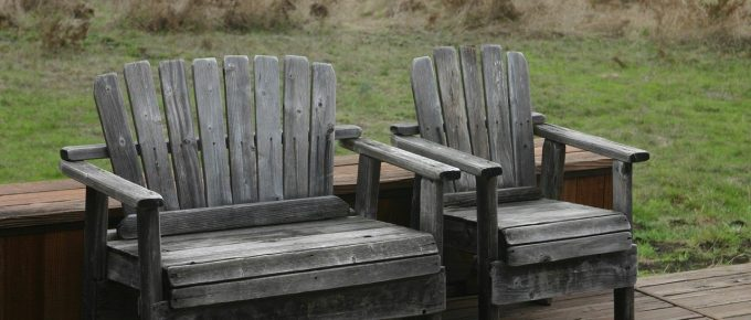 7 Ways to Prevent Patio Furniture from Fading