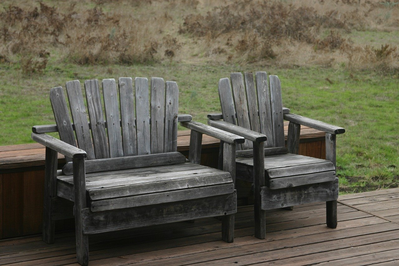 image - 7 Ways to Prevent Patio Furniture from Fading