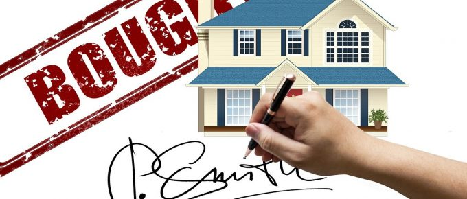 8 Reasons to Buy A Home Rather Than Rent