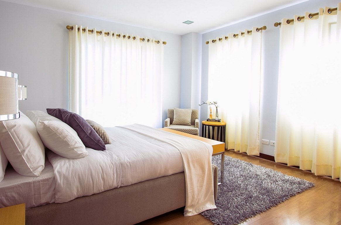 image - 9 Things You'll Need for Your New Home