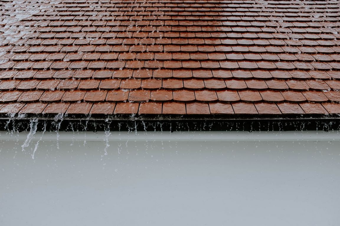 image - Check the Gutters