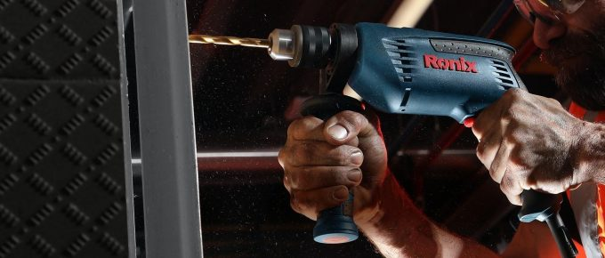 Getting a New Power Tool Soon for Your Home? Here are Some Things You Should Consider