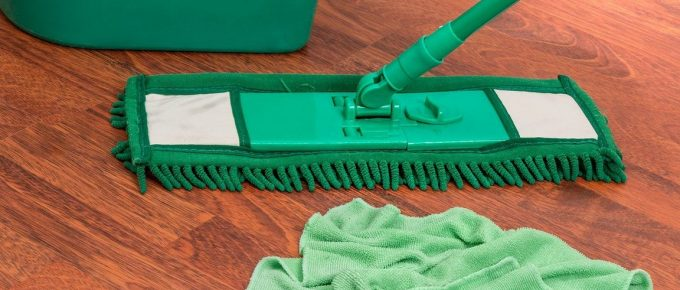 Floor Cleaning Tips You Probably Didn't Know You Needed
