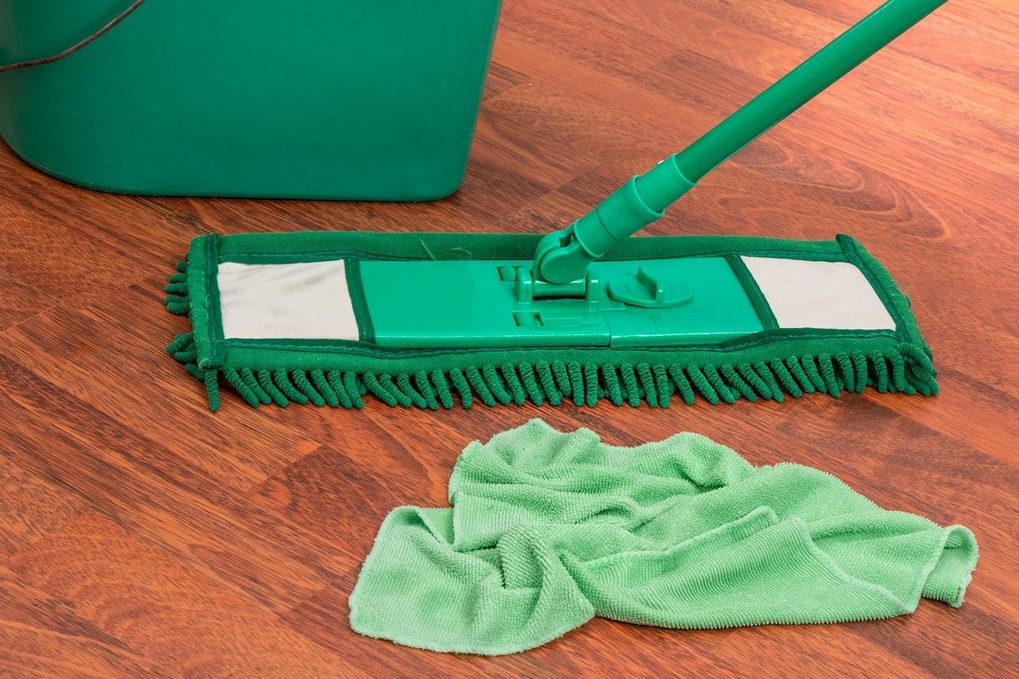 image - Floor Cleaning Tips You Probably Didn't Know You Needed